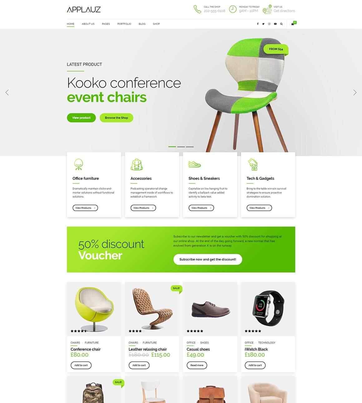 https://www.comdatec.com/wp-content/uploads/2017/11/Screenshot-Shop.jpg