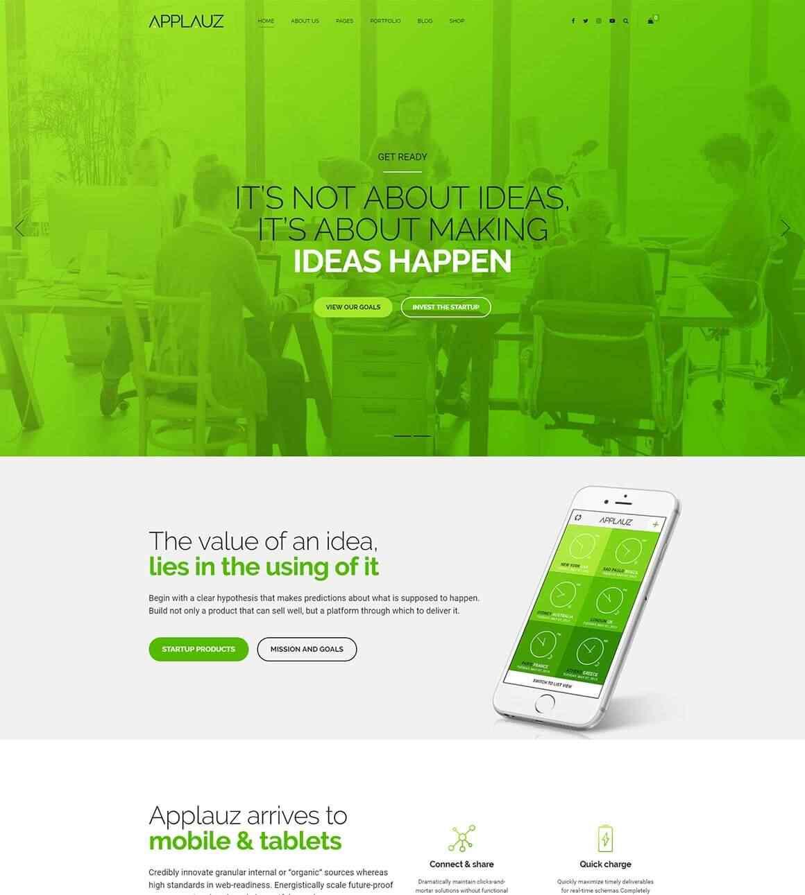 https://www.comdatec.com/wp-content/uploads/2017/11/Screenshot-Startup.jpg