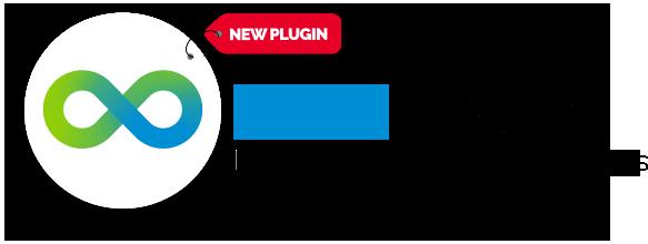 https://www.comdatec.com/wp-content/uploads/2019/12/bold-timeline-logo.png