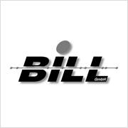 https://www.comdatec.com/wp-content/uploads/2021/09/kunde-bill_sw.jpg