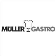 https://www.comdatec.com/wp-content/uploads/2021/09/kunde-gastro-mueller.jpg