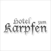 https://www.comdatec.com/wp-content/uploads/2021/09/kunde-karpfen.jpg