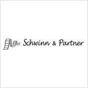 https://www.comdatec.com/wp-content/uploads/2021/09/kunde-schwinn-partner.jpg