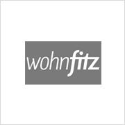 https://www.comdatec.com/wp-content/uploads/2021/09/kunde-wohnfitz-1.jpg