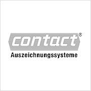 https://www.comdatec.com/wp-content/uploads/2021/09/kunde_contact-auszeichnungssysteme_sw.jpg