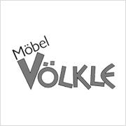 https://www.comdatec.com/wp-content/uploads/2021/09/kunde_moebel-voelkle.jpg