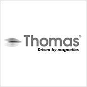 https://www.comdatec.com/wp-content/uploads/2021/09/kunde_thomas-magnete_sw.jpg